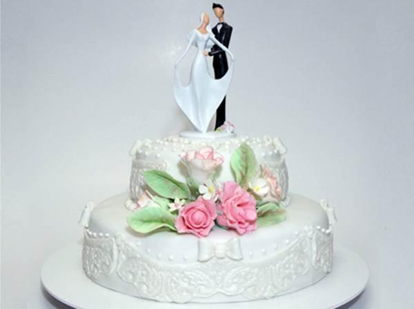 bolos-de-casamento-com-dois-andares-19