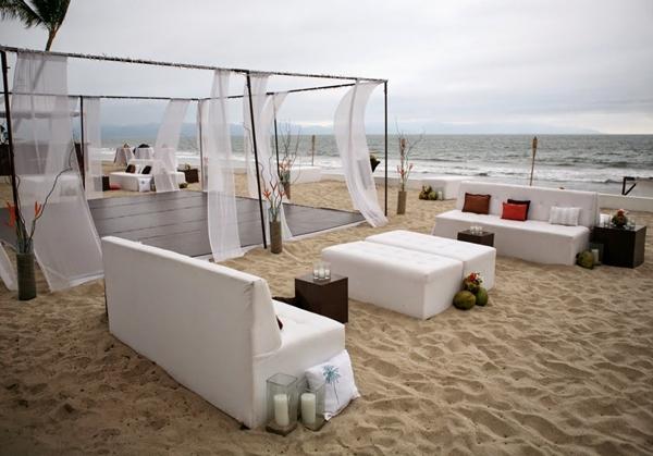 praia-8