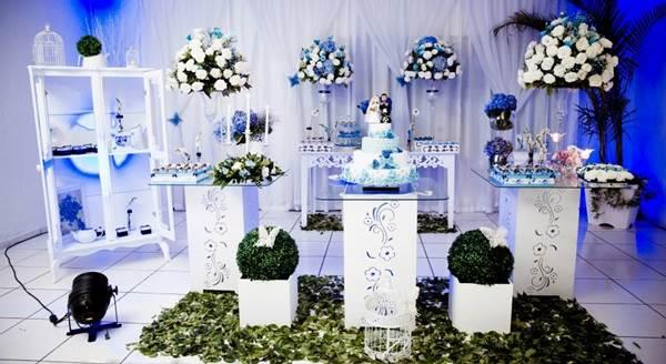 azul-branco