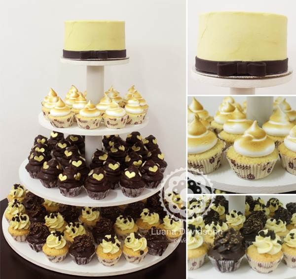cupcakes-15