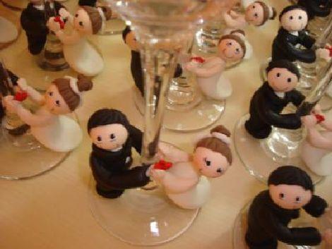 foto-lembrancinhas-de-casamento-em-vidro