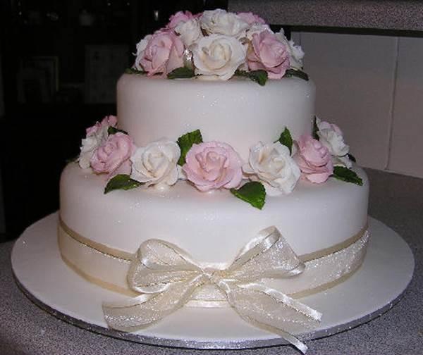 bolo-dois-andares