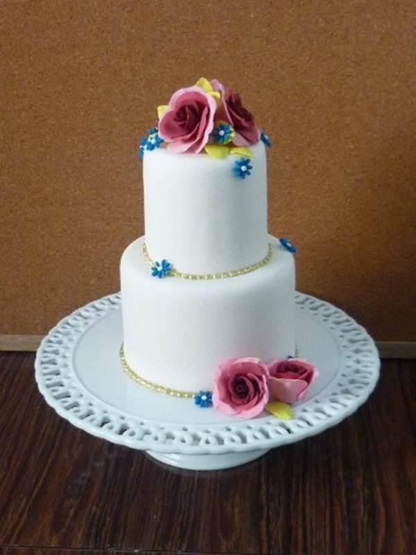 bolos-de-casamento-com-dois-andares-11