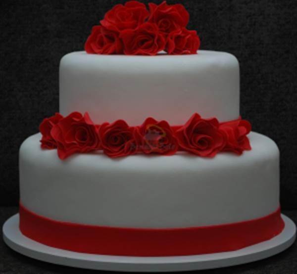 bolos-de-casamento-com-dois-andares-12