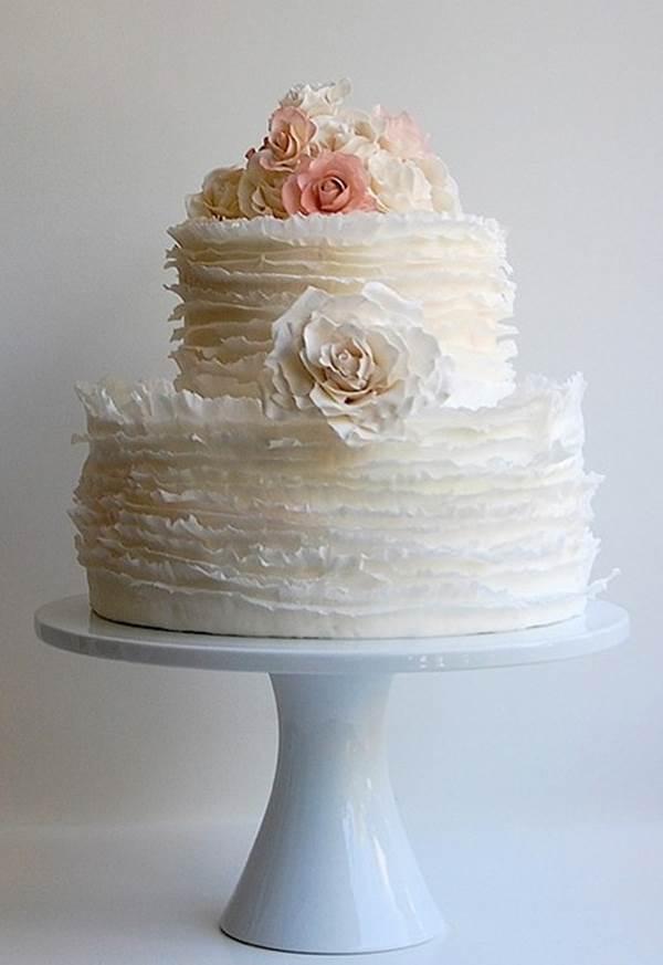 bolos-de-casamento-com-dois-andares-13