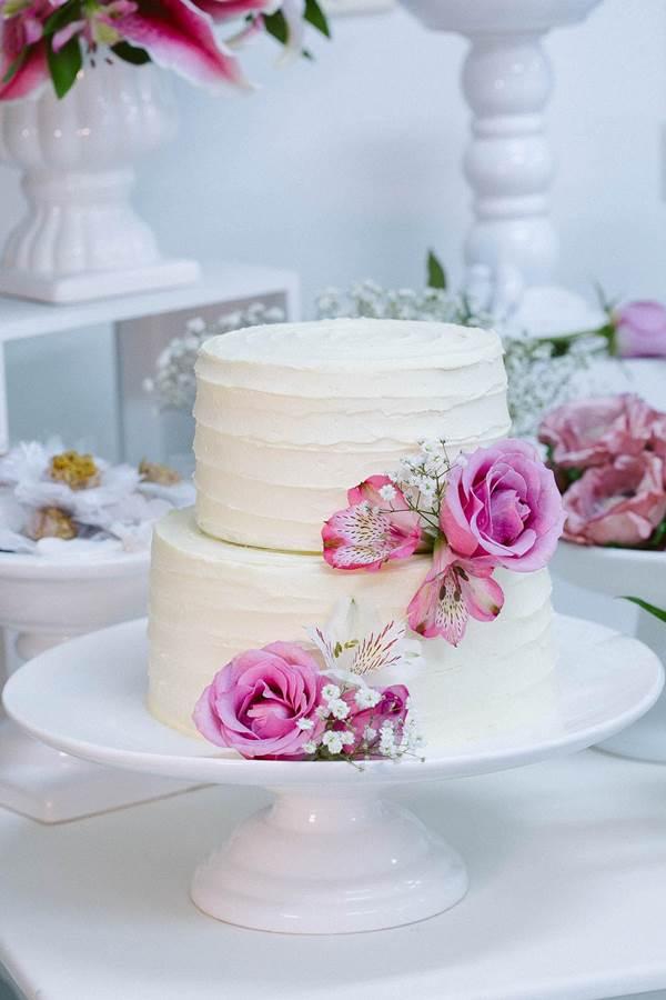 bolos-de-casamento-com-dois-andares-14