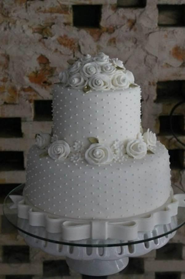 bolos-de-casamento-com-dois-andares-15
