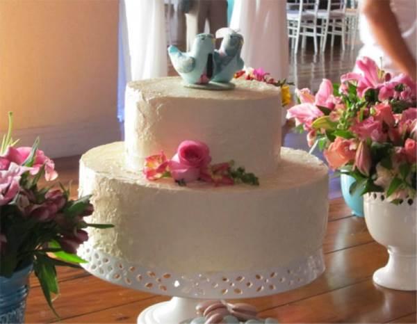 bolos-de-casamento-com-dois-andares-17