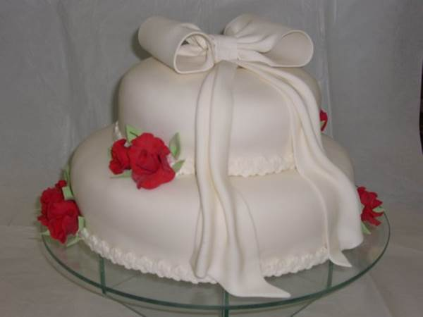 bolos-de-casamento-com-dois-andares-18