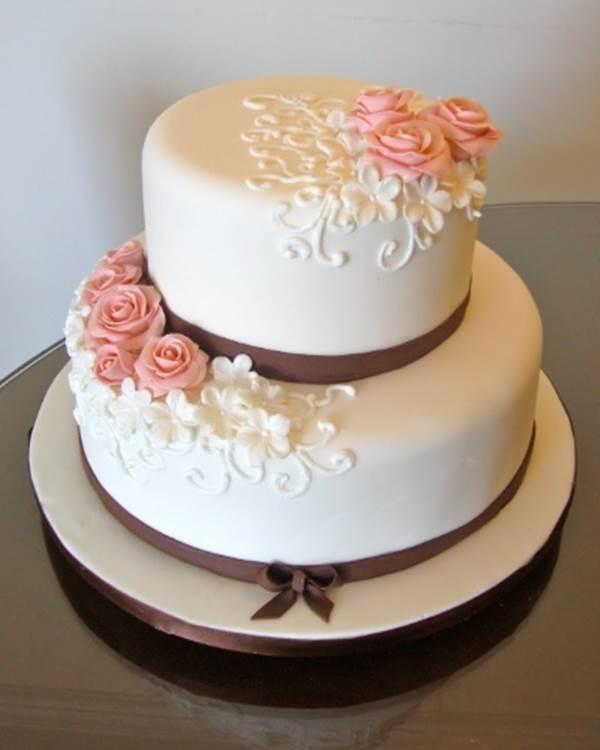 bolos-de-casamento-com-dois-andares-2