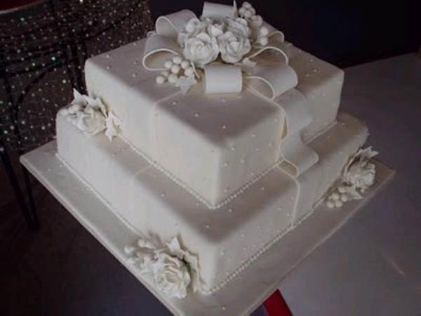 bolos-de-casamento-com-dois-andares-20