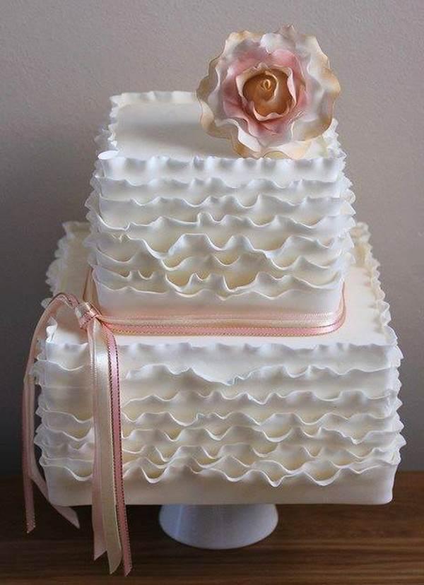 bolos-de-casamento-com-dois-andares-21