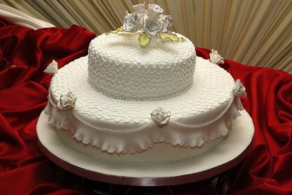 bolos-de-casamento-com-dois-andares-22