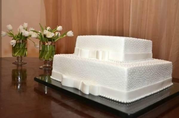 bolos-de-casamento-com-dois-andares-24