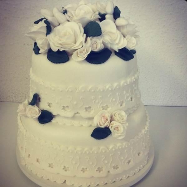 bolos-de-casamento-com-dois-andares-25