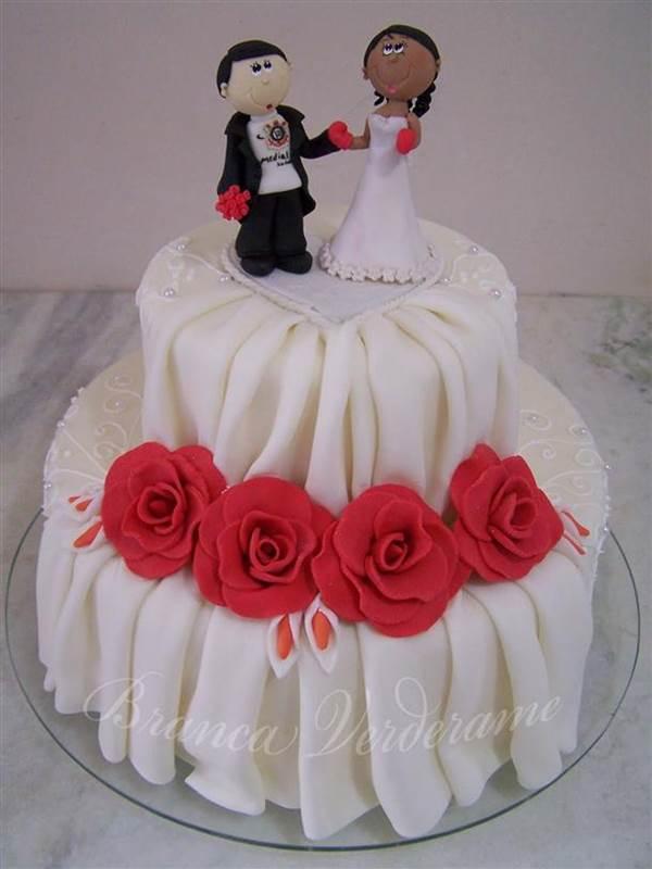 bolos-de-casamento-com-dois-andares-26