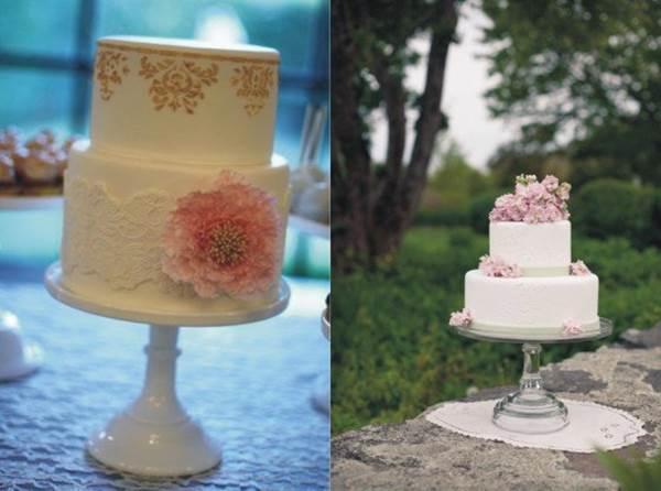 bolos-de-casamento-com-dois-andares-27