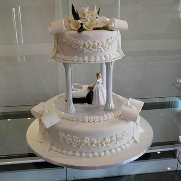 bolos-de-casamento-com-dois-andares-28