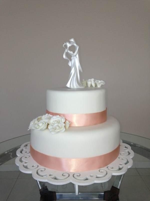 bolos-de-casamento-com-dois-andares-31