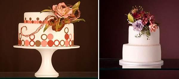bolos-de-casamento-com-dois-andares-32