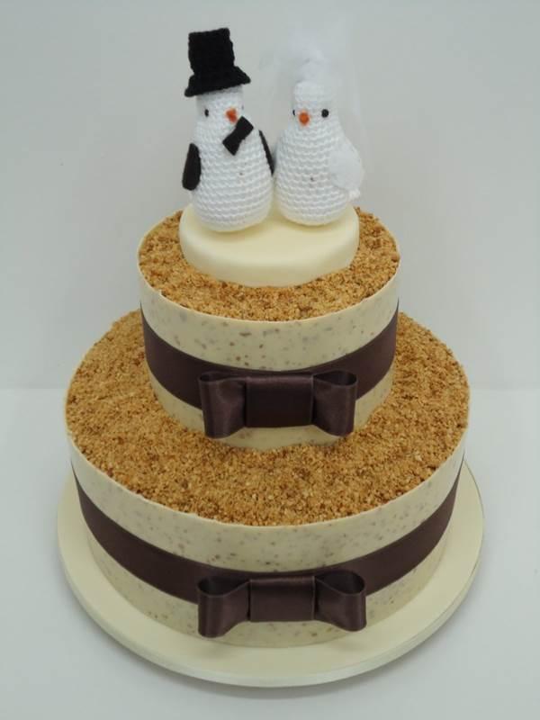 bolos-de-casamento-com-dois-andares-36