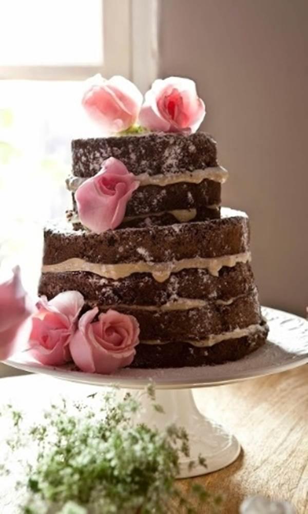 bolos-de-casamento-com-dois-andares-37