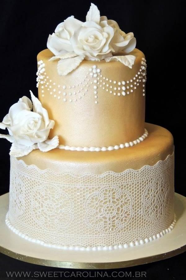 bolos-de-casamento-com-dois-andares-38