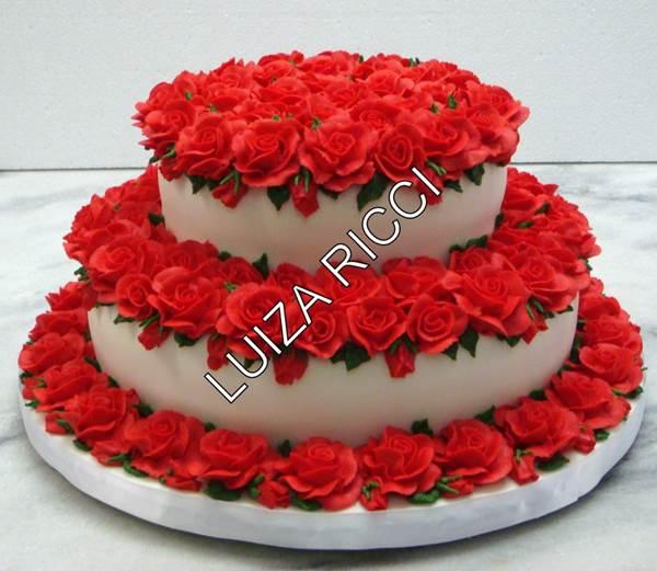 bolos-de-casamento-com-dois-andares-39