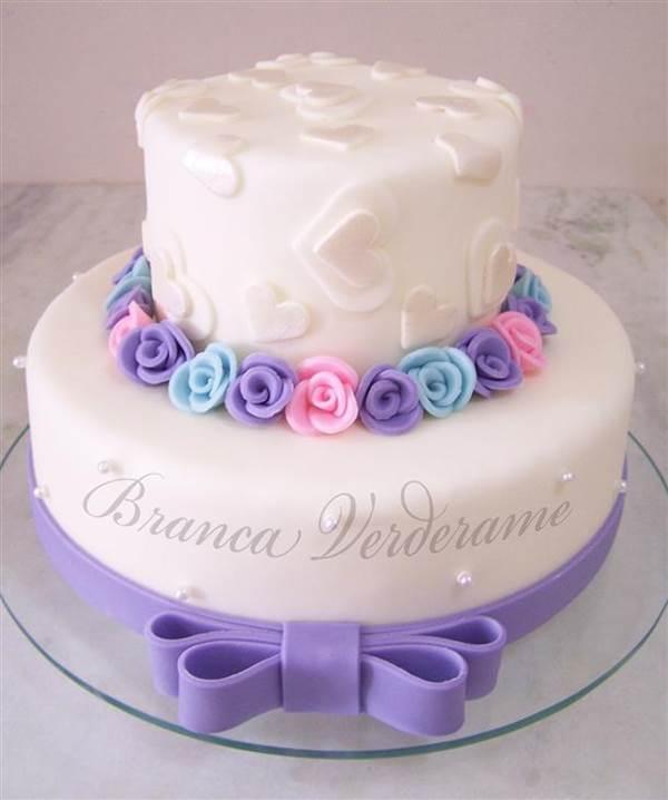 bolos-de-casamento-com-dois-andares-40