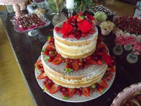 bolos-de-casamento-com-dois-andares-41