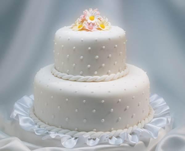 bolos-de-casamento-com-dois-andares-5