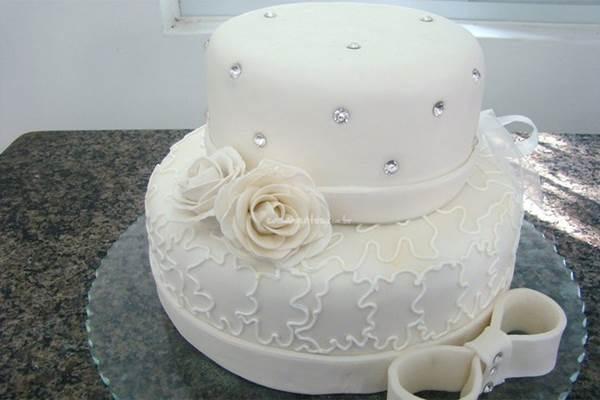 bolos-de-casamento-com-dois-andares-6