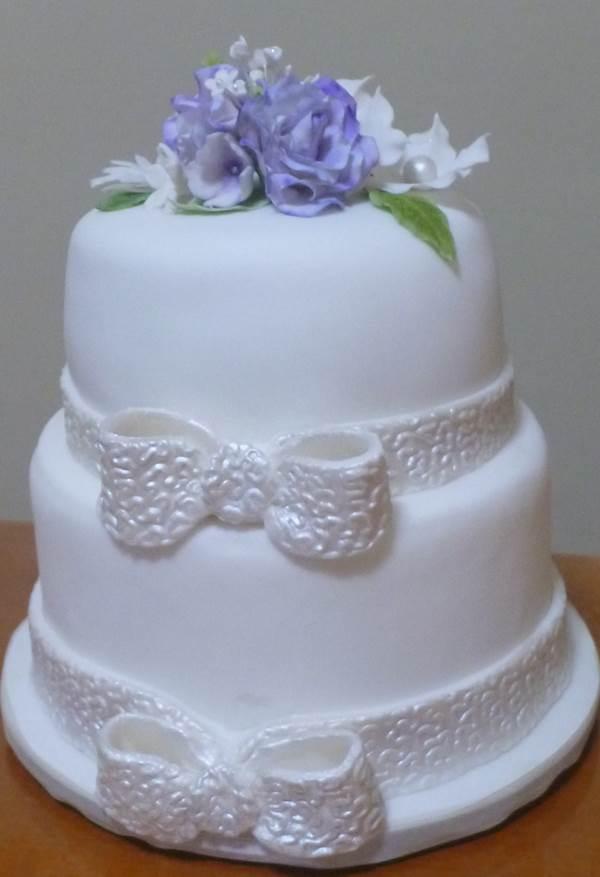 bolos-de-casamento-com-dois-andares-9