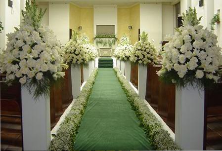 decoração-da-igreja-casamento-10