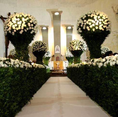 decoração-da-igreja-casamento-11