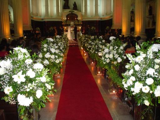 decoração-da-igreja-casamento-12