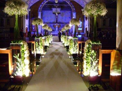 decoração-da-igreja-casamento-13