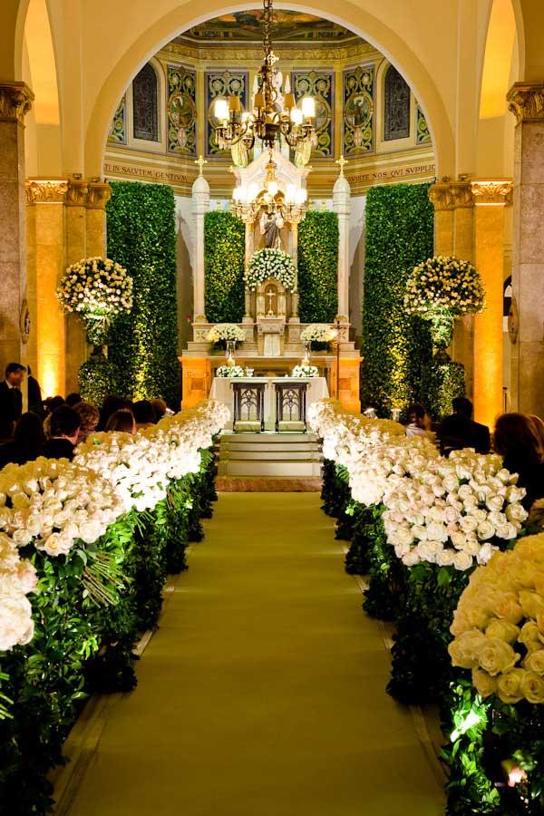 decoração-da-igreja-casamento-17
