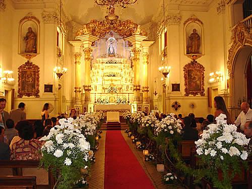 decoração-da-igreja-casamento-2