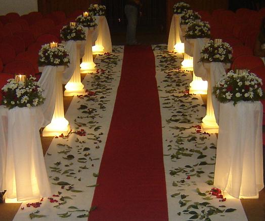 decoração-da-igreja-casamento-3