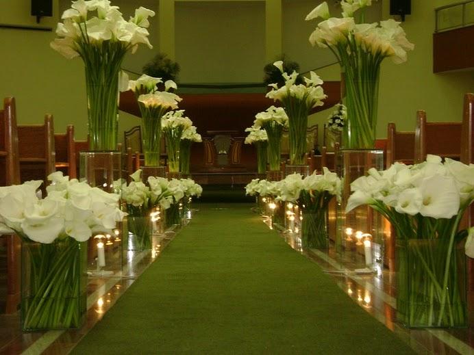 decoração-da-igreja-casamento-4