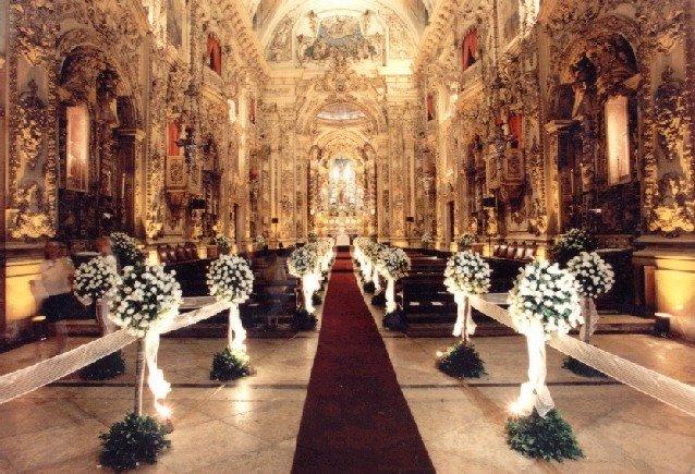 decoração-da-igreja-casamento-7