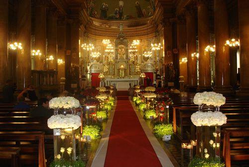 decoração-da-igreja-casamento-8