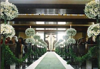 decoração-da-igreja-casamento-9
