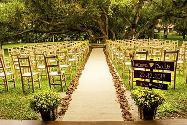 11-decora----o-casamento-no-campo