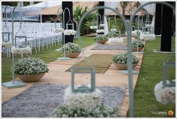 8-Decoração-de-casamento-no-campo-glamouroso