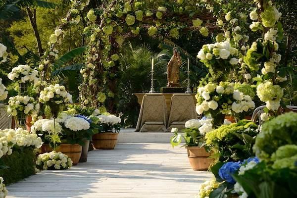 AndrePedrotti_1-sos_brides