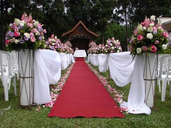 Decoração-de-Casamento-no-Campo-Fotos-Dicas2