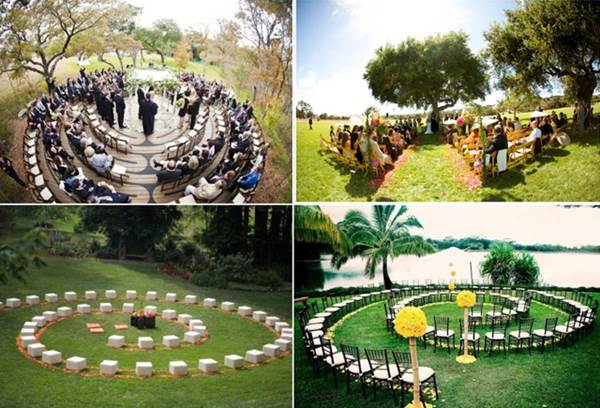 casamento-no-campo (1)