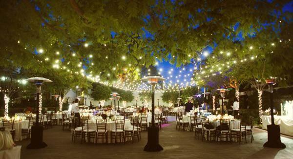casamento-no-campo-c3a0-noite